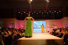 Mehendi gowns#Dipalishah