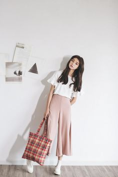 Find More at => http://feedproxy.google.com/~r/amazingoutfits/~3/Xujyd0bMgT0/AmazingOutfits.page (Best Blush Asian)