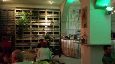 Castro Beer em Lisboa, Lisboa