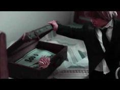 Marcos Filho (Cromossomo 21) - A Voz que vem do coração! - YouTube