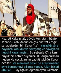 Yanlış Bilgünaydın abi ne yapıyorsunuzdik- lerimiz Need To Know, Did You Know, Islamic Images, Famous Words, Interesting Information, Magic Words, Ftm, Revolutionaries, Karma