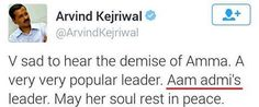 Dirty Politics of Arvind Kejriwal #arvindkejriwal  #aamaadmiparty  #politics