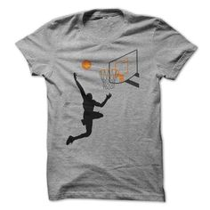 I like basketball T Shirts, Hoodies, Sweatshirts. GET ONE ==> https://www.sunfrog.com/Sports/I-like-basketball-shirts.html?41382