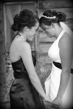 Maid of Honor! My Best Friend, Best Friends, Photography Ideas, Wedding Photography, Friend Wedding, Maid Of Honor, September, Future, Dresses