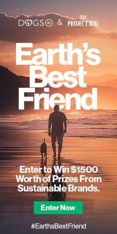 Earth's Best, Friend Challenges, Pet Shampoo, Enter To Win, Creme Brulee, Junk Drawer, Save The Planet, Animal Pics, Earth Day