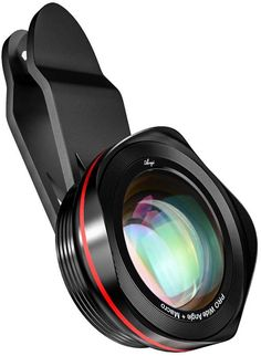 Top10 best phone camera lens in 2019 Review |Updated: June 2017 Phone Lens, Some Beautiful Pictures, Wide Angle Lens, Eye Serum, Best Phone, Slr Camera, Zoom Lens, Video Photography, Color Shades