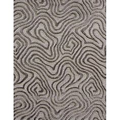 Constructed Mable Soft New Zealand Wool Rug (710 x 11) - Loloi Rugs, $398.99   www.findbuy.co/brand/loloi-rugs