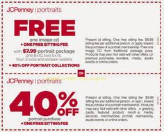 Macy's Coupons Ends of Coupon Promo Codes JUNE 2020 ! Looking for Macy's coupon and promotional code? Goodshop's coupon specialists re. Promo Codes For Macys, Macys Coupon, Mcdonalds Coupons, Grocery Coupons, Love Coupons, Print Coupons, Free Printable Coupons, Free Printables, Dollar General Couponing