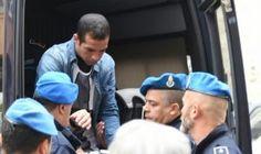Omicidio Raggi, 30 anni anche in Appello per l'assassino di David