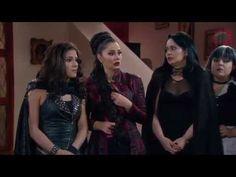 Resultado de imagem para chica vampiro Ana en Ulisses