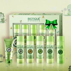 13 Best Baby Care Images Baby Lotion Baby Massage Baby Shampoo