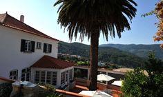 Quinta da Palmeira | Cerdeira | Coimbra | Portugal