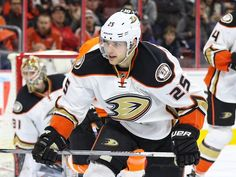 Ducks' Impact Players They Could Use In The Future - http://thehockeywriters.com/ducks-impact-players-they-could-use-in-the-future/