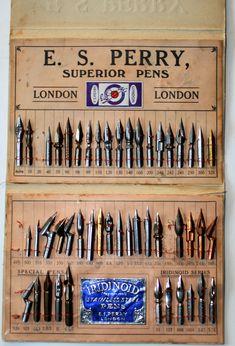 Journaling, Calligraphy Tools, Wood Plane, Dip Pen, Writer Workshop, Penmanship, Fountain Pens, Tool Kit, Fonts