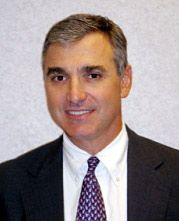 Dr. Paul Vessa is Board Certified by the American Board of Orthopaedic Surgery, and is a Fellow of the American Academy of Orthopaedic Surgeons. In addition, Dr. Vessa is a member of a select group of surgeons in the U.S. who were chosen to receive advanced training in artificial disc replacement. He assisted Dr. Dwyer in performing the 1st artificial disc replacement at the L4-L5 level in New Jersey. Get to know him better here: http://www.somersetorthopedic.com/doctors/vessa.htm
