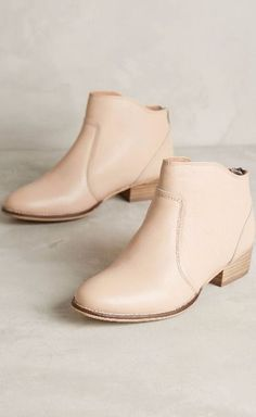 Seychelles Reunited Booties