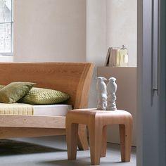 Die dormiente Nachtkonsole Beluga - Seit über 25 Jahren beschäftigt Dormiente…