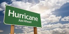 Tips for Surviving a Hurricane