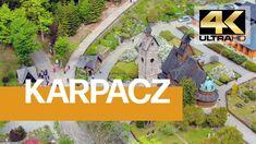 Karpacz TOP5 - co warto zobaczyć Explore the World Explore, World, The World, Exploring