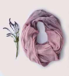 Hey, I found this really awesome Etsy listing at https://www.etsy.com/il-en/listing/152233219/lavender-scarf-pure-linen-shawl-long