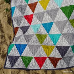 Cabbage Quilts: Quilt & Craft Expo