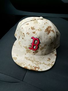 boston red sox memorial day jersey