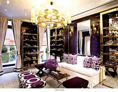 living-gazette-barbara-resende-decor-lojas-tory-burch-dourado