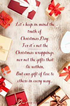 Read the ultimate collection of religious Christmas poems and readings. Find inspiring poems & readings for Sunday school, church services, & carol concerts. Christmas Poems, Christmas And New Year, Small Gifts, Gifts For Kids, Disposable Tableware, Christian Christmas, Christmas Crackers, Gala Dinner, Fun Cup