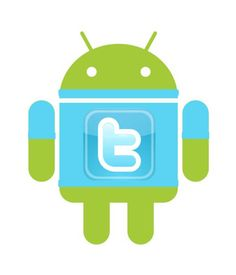 9 top Twitter apps for Android [March 2014]