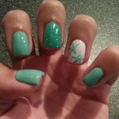 A number of young as well as fashion sensitive ladies are taking up to long nails art to be the simplest way to overcome boring looking simple nails. Forming beautiful Nail Art designs for long nails Beach Nail Designs, Nail Art Designs, Beach Nail Art, Vacation Nails, Cruise Nails, American Nails, Long Nail Art, Halloween Nail Art, Manicure And Pedicure