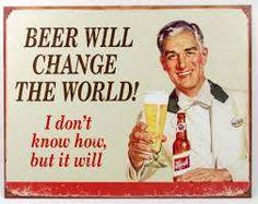 Resultado de imagen para international beer day