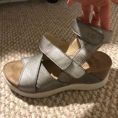 3a730e44 Las 22 mejores imágenes de Fly London shoes en 2017 | Zapatos ...