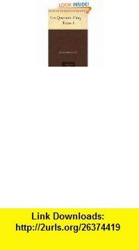 Les Quarante-Cinq - Tome 2 (French Edition) eBook Alexandre Dumas ,   ,  , ASIN: B004TVU9ZM , tutorials , pdf , ebook , torrent , downloads , rapidshare , filesonic , hotfile , megaupload , fileserve