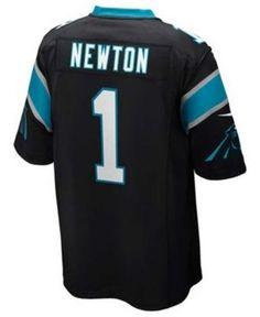 nfl jerseys panthers 89 steve smith nike game jersey home black team color carolina panthers jerseys pinterest steve