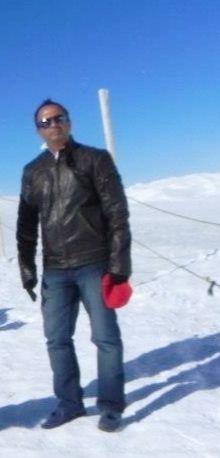 At Switzerland