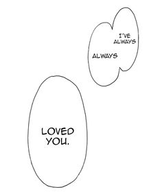 Find images and videos about love, anime and manga on We Heart It - the app to get lost in what you love. Always Love You, I Love You, Main Manga, Manga Art, Manga Anime, Positiv Quotes, Text Bubble, Manga Quotes, Shoujo