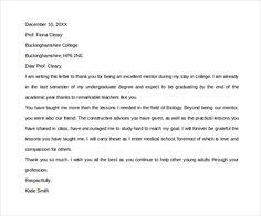 Contoh Application Letter Dan Artinya Forex Typo Dalam Bahasa