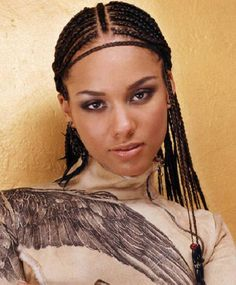 African Hair Braids 2014. New Hairstyles Ideas