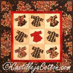 DianeMcGregor's Pattern Store on Craftsy | Support Inspiration. Buy Indie.