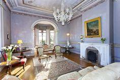 Beautiful Interior Design, Stunning living area, Bellarine, Geelong, Peter Lindeman