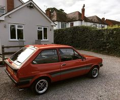 Mk1, Ford Motorsport, Ford Rs, Ford Escort, Us Cars, Ford Motor Company, Super Sport, Nice Cars, Rally Car