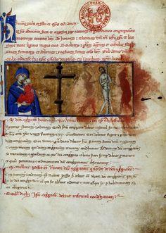 Galleria Medievale: Tra la Vita e la Morte. Due Confraternite bolognesi tra Medioevo e Età Moderna