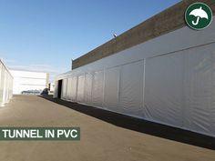 #tunnelinpvc per Strazzarino Giulio a #neive firmato #civert. Un nuovo #capannone in #pvc!   #tunnelmobile #tunnelpvc #coperturemobili #capannonimobili #capannonipvc #coperturepvc