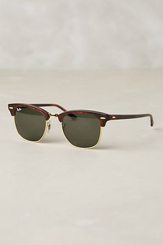 Ray Ban Master Classic sungasses New arrival #anthrofave #anthropologie