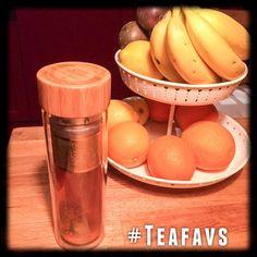 #teafavs on Tagboard