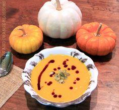 Vegetarian Dinner Ideas on Pinterest | Veggie Enchiladas, Black Beans ...