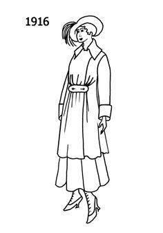 1916coatbeltcen1000.jpg (700×1000)