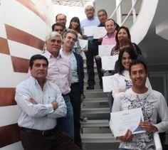 Exitoso Curso de Administración de Contratos Mineros realizó la CChC en Calama http://www.revistatecnicosmineros.com/noticias/exitoso-curso-de-administracion-de-contratos-mineros-realizo-la-cchc-en-calama