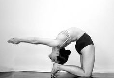 """""""The yoga mat is a good place to turn when talk therapy and antidepressants aren't enough."""" -Amy Weintraub"""