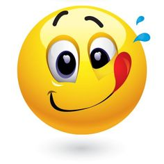 Mmm Mmm Good symbols-n-emoticons.com